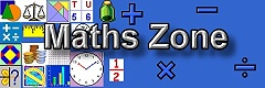 Maths Zone